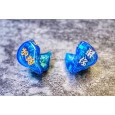 V Series 客製耳機 CUSTOM MADE