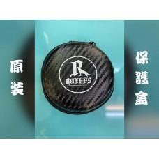 ROYHPS 原裝耳機保護盒